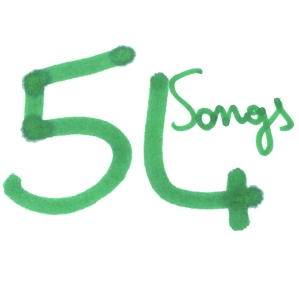 logo-54-singolo2.jpg