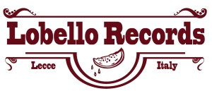 lobello record bordeaux