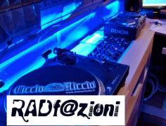radia zioni
