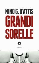 Grandi_sorelle_5322cb18960e3