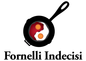 logo-fornelli