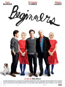 beginners_movie_poster