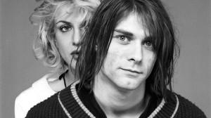Kurt-Cobain-Courtney-Love1