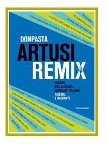 Don Pasta - Artusi Remix