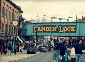 camden-town-londra